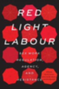 Red Light Labour.jpg
