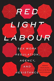 Red Light Labour.jpg