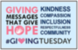 Giving Tuesday 2020 - webpage image draf