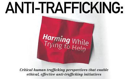 SWAN - Harms of Anti-Trafficking Logo.JP