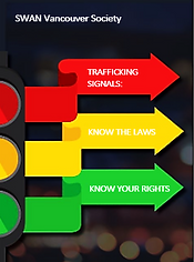 Trafficking Signals.PNG
