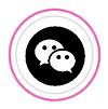 wechat logo (nov 2020).PNG
