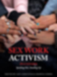Sex Work Activism - book cover.jpg