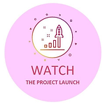 Respect - Project Launch Icon.png
