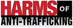 Harms Of Anti-Trafficking Project Logo.P
