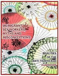 SWAN - Realities Report Cover.JPG