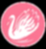 SWAN logo - transparent.png