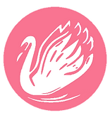 SWAN logo - transparent.png
