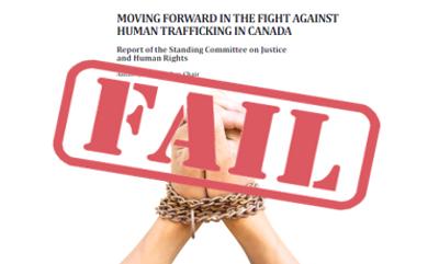 Trafficking Report Response.PNG
