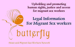 butterfly resource 1.JPG