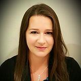 Tamara O'Doherty - bio.jpg