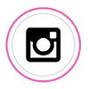 instgm logo (nov 2020).PNG