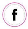 fb logo (nov 2020).PNG