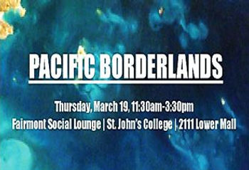 Pacific Borderlands.JPG