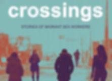 Crossings.JPG