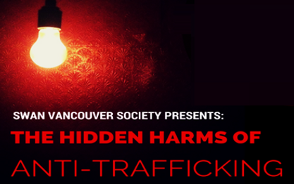 Anti-Trafficking Forum