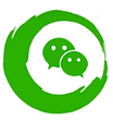 wechat logo.png