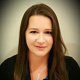Copy of Tamara O'Doherty - bio