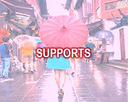 Supports.JPG