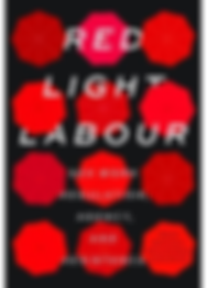 Red Light Labour.PNG