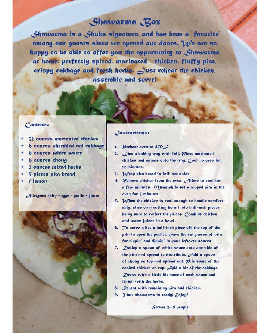 Shawarma 11_9_2020.jpg