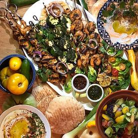 Kebabs.jpg