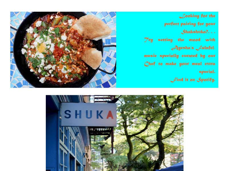 Shakshuka Box (updated Mar21) WEB2.jpg