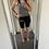 Thumbnail: Black LAP's - Shorts
