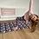 Thumbnail: Yoga Mat - Starstruck