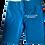 Thumbnail: Blue LAP's - Shorts