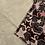 Thumbnail: Microfiber Quick Dry Gym Towels