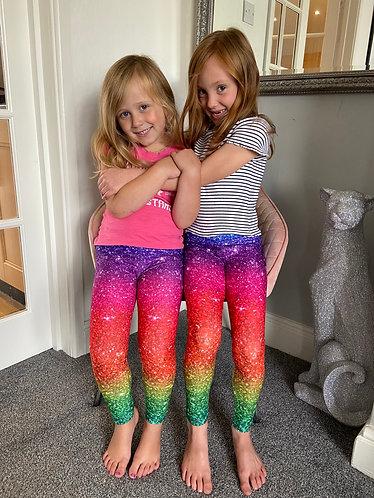Starstruck - Kids