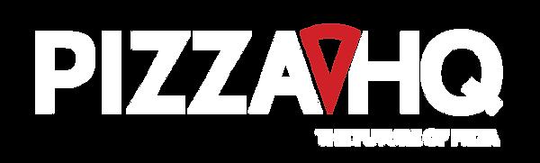 PHQ Logomark Future of Pizza White RGB.p