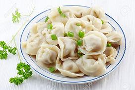 16512252-dumplings-russian-pelmeni.jpg