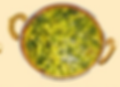 野菜カリーvegetaria 1.png 2.png