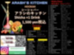 プレゼンテーション 39.jpg