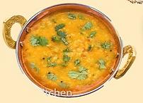 野菜カリーvegetaria 1.png