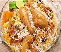 kachi-mamen-biryani-mutton-500x500.png