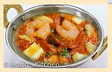 sheafood curry1.png