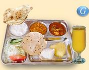 indian-dinner-set2.png
