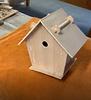 Bird Box (2).png