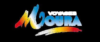 LogoMoura.png