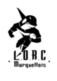 logo LORC.jpg