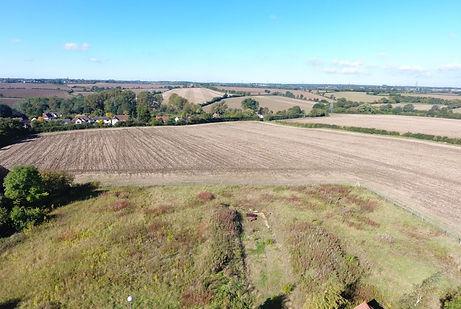 Land-Acquisition-photo-1-1024x768.jpg