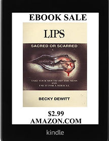 kindle e sale lips.jpg