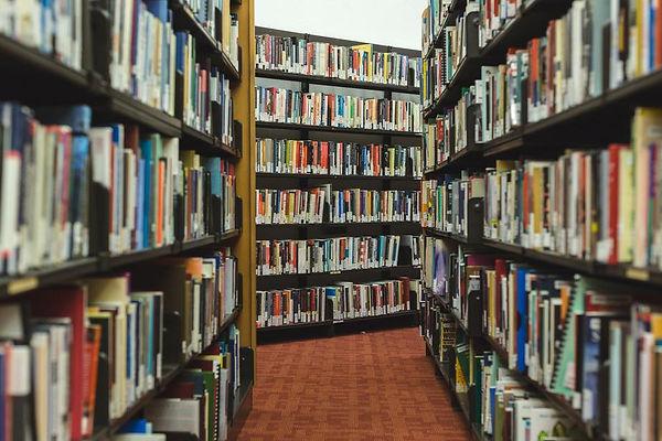 library-books.jpg