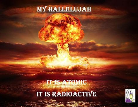 ATOMIC HALLELUJAH.jpg