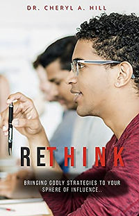 DR C RETHINK.jpg