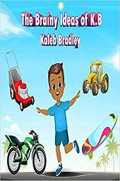 Kaleb Bradley (1).jpg