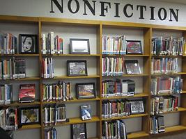 non-fiction.PNG